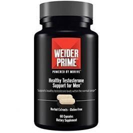 Weider Prime 60kapslí