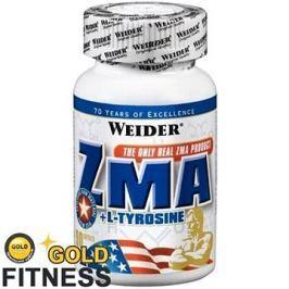 Weider ZMA + L-Tyrosine 90kapslí