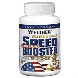 Weider Speed Booster 50tbl