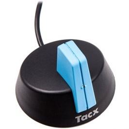 Tacx ANT+ Receiver with antenna T2028