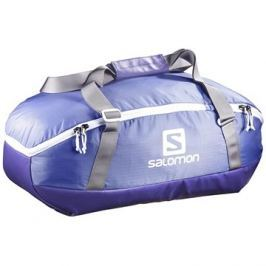 Salomon Prolog 40 Bag Baja Blue/Spectrum Blue