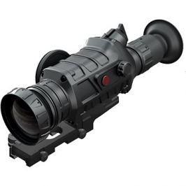 Night Pearl TS445-II, 400x300px, 45 mm