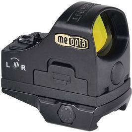 Meopta MeoSight III 30