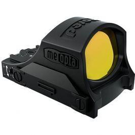 Meopta MeoRed 30 kolimátor