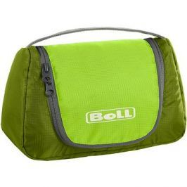 Boll Kids Washbag Lime