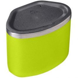 MSR Insulated Mug 355 ml Green