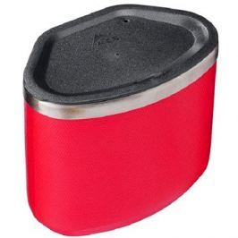 MSR Insulated Mug 355 ml Red
