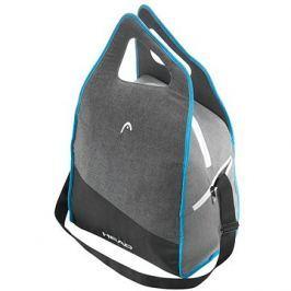 Head Woman Boot Bag