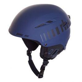 Zero RH+ Rider, IHX6026 09, matt dark blue