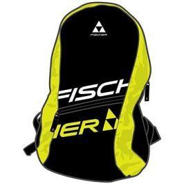 Fischer foldable 20 l