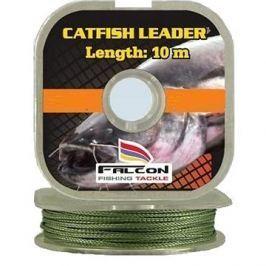 Falcon Catfish Leader 1,00mm 145kg 10m
