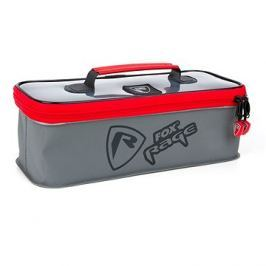 FOX Rage Voyager Welded Bag Large