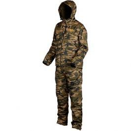 Prologic Bank Bound 3-Season Camo Set Velikost XL