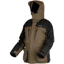 Prologic Heritage Thermo Jacket Velikost XXL