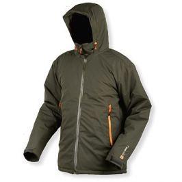 Prologic LitePro Thermo Jacket Velikost M