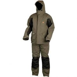Prologic HighGrade Thermo Suit Velikost XXL