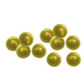 Extra Carp Rubber Beads 8mm 20ks