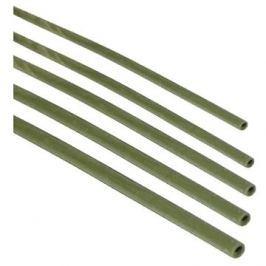 Extra Carp Silicone Tube 1,50mm 1,5m