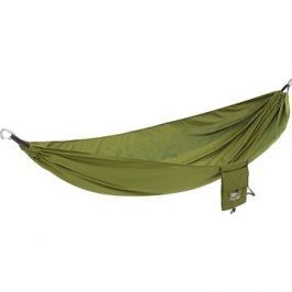 Therm-A-Rest Slacker Hammock Single Moss
