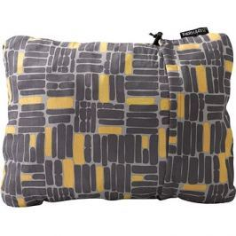 Therm-A-Rest Compressible Pillow Small Mosaic