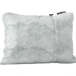 Therm-A-Rest Compressible Pillow Medium Gray