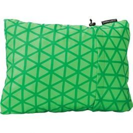 Therm-A-Rest Compressible Pillow Medium Clover