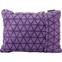 Therm-A-Rest Compressible Pillow Medium Amethyst