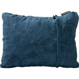 Therm-A-Rest Compressible Pillow Large Denim