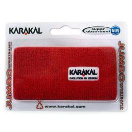 Karakal  2x Wristbands