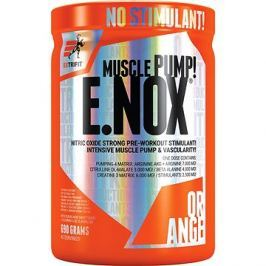 Extrifit E.Nox Shock 690 g orange