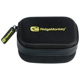 RidgeMonkey VRH300 Headtorch Hardcase