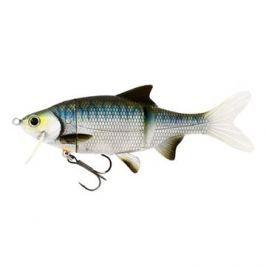 Westin Ricky the Roach 15cm 37g Low Floating Blueback Herring
