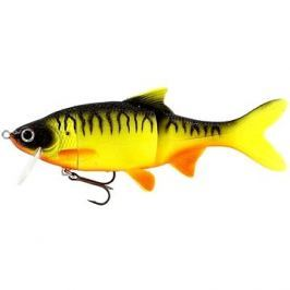 Westin Ricky the Roach 15cm 37g Low Floating Fire Perch
