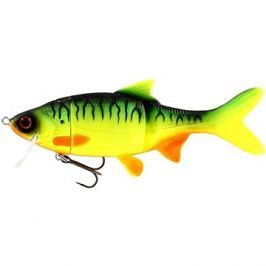 Westin Ricky the Roach 15cm 37g Low Floating Firetiger