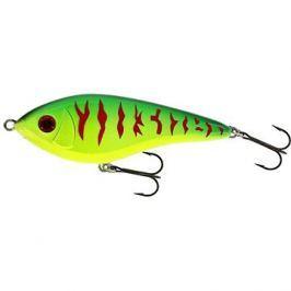 Westin Swim 6,5cm 9g Suspending Concealed Fish+