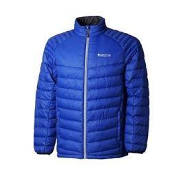 Westin W4 Sorona® Jacket M Victoria Blue