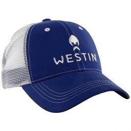 Westin Pro Cap Imperial Blue