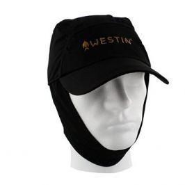 Westin Winter Hat One Size