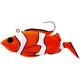 Westin Red Ed 16,5cm 360g Finding Nemo