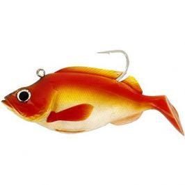 Westin Red Ed 16,5cm 360g Rose Fish