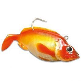 Westin Red Ed 19cm 460g Rose Fish