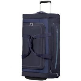 American Tourister Airbeat Duffle/WH 76 True Navy