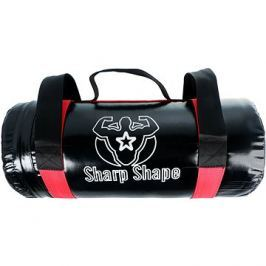 Sharp Shape Power bag 10 kg