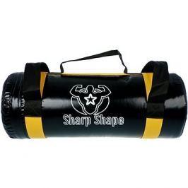 Sharp Shape Power bag 15 kg