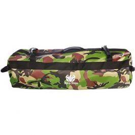 Sharp Shape Heavy Camo bag 35 kg
