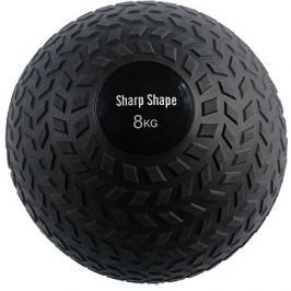 Sharp Shape Slam ball 8 kg