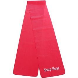 Sharp Shape Latex band 0,35 mm