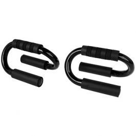 Sharp Shape Spiral Push up bar
