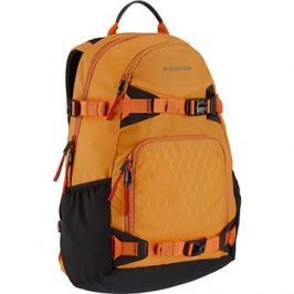 Burton Riders Pack Golden Oak Heather