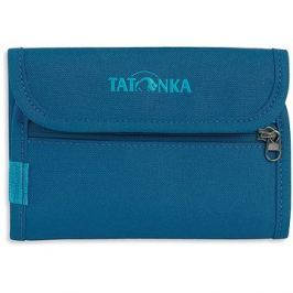 Tatonka ID WALLET Shadow Blue